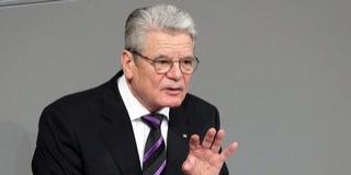 Súlyos veszélyek fenyegetik Németországot