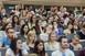 Pécs mostantól hivatalosan is Tanuló Város