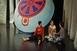 Miniszteri elismerést kapott a Janus Egyetemi Színház