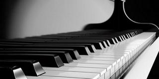 Emlékkoncertet tart a Pannon Filharmonikusok zenekar