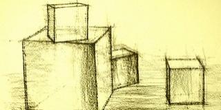 Képzőművészeti Szabadiskola a Zsolnay Negyedben