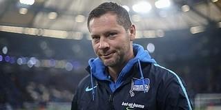 Bejött a Bundesliga: Dárdai az ősz legjobbja