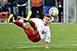 A FIFA-hoz fordul, s büntető feljelentést is tesz a Fradi Csoboth Kevin átigazolása ügyében