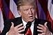 Trump berágott a beutazási tilalmat felfüggesztő bíróra