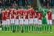 FIFA-ranglista: egy helyet csúszott vissza a válogatott