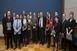 A Pécsi Tudományegyetem két fiatal kutatója is elnyerte az Akadémiai Ifjúsági Díjat