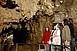 Az abaligeti és a tettyei barlangban is zajlanak fejlesztések