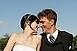 Házasság hete: már tart a szerelmi kalandtúra