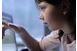 Interneten biztatják öngyilkosságra a gyerekeket