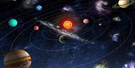 Több mint száz új lehetséges bolygót találtak
