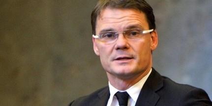Metróbotrány: nem kértek a meghívásból a volt kormányfők, Bánk Erik kiakadt
