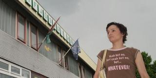 Több mint egymilliárdból rendbe teszik a volt Ifjúsági házat és a Centrum parkolót