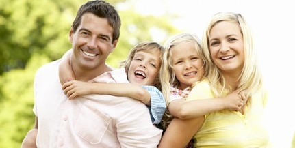 Amit a gyermekek után járó ellátásokról tudni érdemes