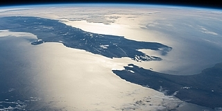 Zélandia lehet a Föld nyolcadik kontinense