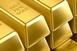 Magas maradhat az arany kereslete és az ára