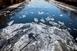 Vasárnap elhagyhatja a jégtorlasz az országot