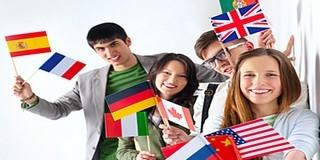 Külföldi élményeket szerezhetnek a PTE-hallgatók
