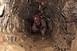 A barlangászat arcairól mesélnek a Tudósklubban