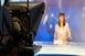 Ausztráliában is lesznek magyar híradók