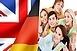 Kevesebb magyar középiskolás tanul két nyelvet