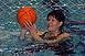 Izgalmas, de kőkemény sport a vízikosárlabda - A pécsiek a dobogóra vágynak itthon