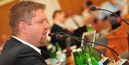 Eladták az MSZP Tüzér utcai székházát, Tóth Bertalan válaszolt is, meg nem is