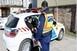 Pécsett is lopták az autók katalizátorait az országjáró külföldi bűnözők - Videó!