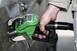 Olcsóbb lett a benzin ára szerdától