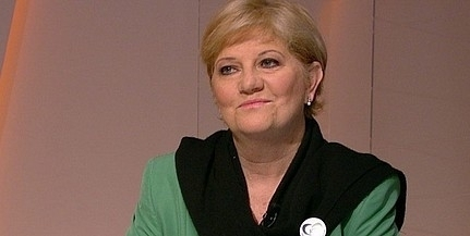 Szili Katalin részvételével emlékeztek Franciaországban