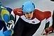 Gyorskorcsolya-vb - Knoch Viktorral lett bronzérmes a férfi váltó