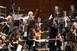 Új kamarasorozatot indít márciusban a Pannon Filharmonikusok Zenekar