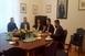 Koszovói vendégek érkeztek Pécsre a hétvégén