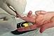 Ingyenes vizsgálatokon vehetnek részt a cukorbetegek