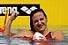 Ismét Hosszú Katinka lett Európa legjobb úszónője