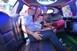 Kalandos utakra is mehetünk a pécsi limuzinnal, meglepetésnek sem utolsó
