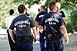 Fiatalok támadtak rá egy családra a Balokánynál