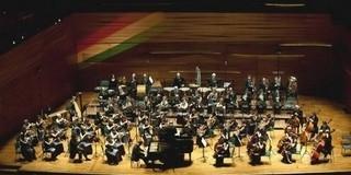 A próbateremben tartanak koncertet a filharmonikusok