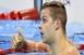 Kenderesi Tamás bajnoki arannyal hangolna a vizes vb-re, a 200 pillangóra gyúr