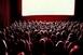 Ragaszkodnak a magyarok a szinkronos filmekhez