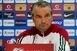 Storck szerint nincs vesztenivalónk Portugáliában