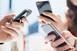 Egészségi kockázatuk is van a hamis mobiltelefonoknak
