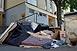 Harc a szemétért: ami sokaknak hulladék, másnak kincs, elindult a lomtalanítás