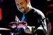 Pénteken kezdődik a Get Closer Budapest Jazz Fesztivál