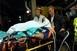 Meghalt a veronai buszbaleset egyik sérültje