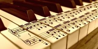 Kortárs zenei napokat rendez hétvégén Pécsett a Filharmónia Magyarország