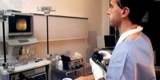 Szívbetegségeket vizsgáló kutatócsoport alakult