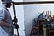 Családi csődvédelem: Baranyában harminc esetben kezdeményezték az adósságrendezést