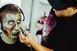 Zombik előnyben: horrorsorozat forgatásához keresnek szereplőket Pécsett
