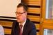 Továbbra is Takács Gyula marad az EHÖK elnöke