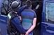 Előzetes letartóztatásba került a túronyi rablógyilkos